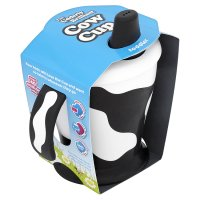 Healthy Eating Cow Cup (6 months or older)