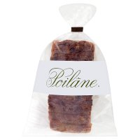 Poilane Sliced Rye & Currant Bread
