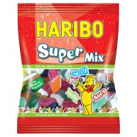 Haribo Kiddies super mix