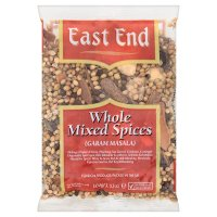East End Whole Mixed Masala
