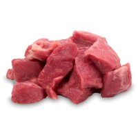 Waitrose West Country diced lamb