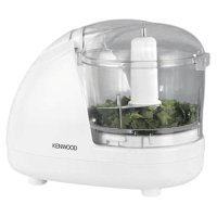 KENWOOD MINI CHOPPER Model CH180