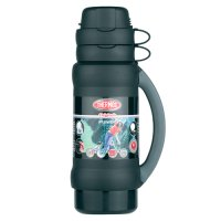 Thermos premier originals flask 1L
