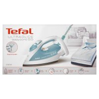 Tefal Ultraglide Easycord 50 Iron