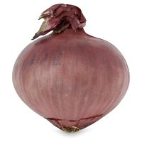 essential Waitrose red onions
