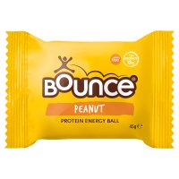 Bounce premium protein ball