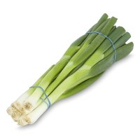 essential Waitrose salad onions