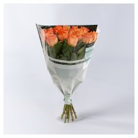 Waitrose Foundation Longstem Roses (Ymix)