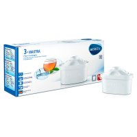 Brita filter cartridges maxtra