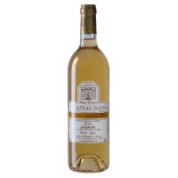 Chateau Jolys Jurançon, French, Sweet Wine