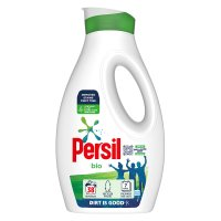 Persil Small & Mighty bio 40 wash laundry liquid