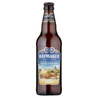 Hook Norton Haymaker Pale Ale