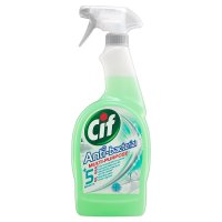 Cif original anti-bacterial multi-purpose spray
