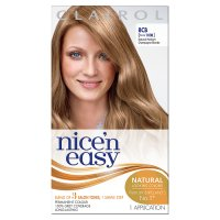Nice n Easy Natural Medium Champage Blonde 103B Hair Colour