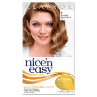 Nice n Easy Natural Dark Blonde 106A Hair Colour