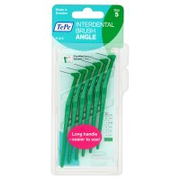 TePe angle brush 0.8mm