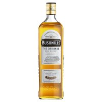 Bushmills Original Irish Whiskey