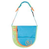 Trunki Saddlebag (blue)