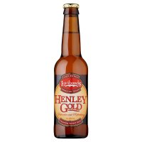 Henley Gold Wheat Beer