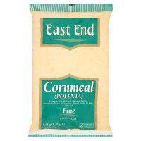East End Cornmeal - Fine