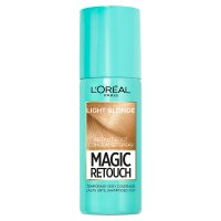 Magic Retouch Light Blonde