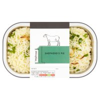 Waitrose 1 shepherd's pie