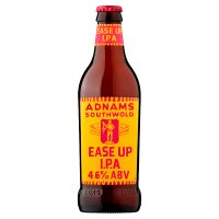 Adnams Ease Up I.P.A