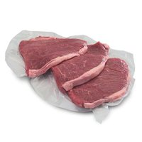 Waitrose Welsh beef topside slices