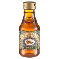 Lyle & Son's Orginal Golden Syrup