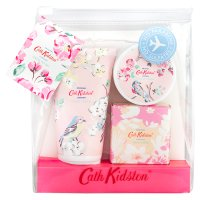 Cath Kidston BlossomBird Manicure