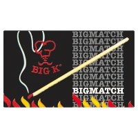 Big K Bigmatch