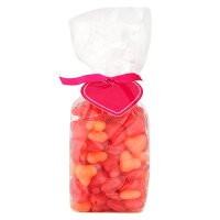 G.Candy jelly hearts
