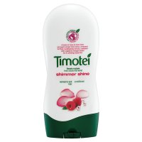 Timotei conditioner shimmer shine