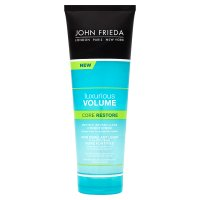 John Frieda Core Restore Conditioner