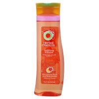 Herbal Essences volume shampoo