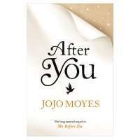 After You Jojo Moyes