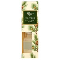 RHS Pine Forest Diffuser
