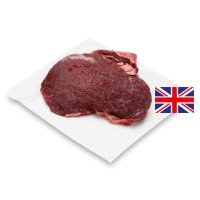 Waitrose British ox cheek