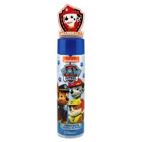Paw Patrol Foam Bath Bubble.