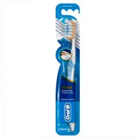 Oral B Pro Expert Pro Flex 40 Medium Toothbrush