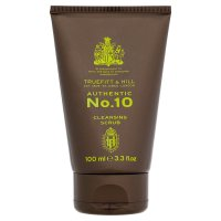 Truefitt & Hill Cleansing Scrub