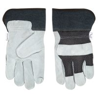 Waitrose Garden mens rigger gloves