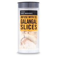 Cooks' Ingredients galangal slices