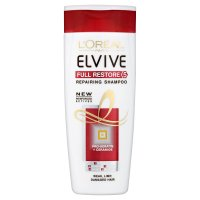 L'Oréal Paris Elvive full restore 5 shampoo