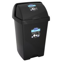 Addis essentials 24L complete bin