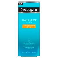 Neutrogena Hydro Boost City Shield
