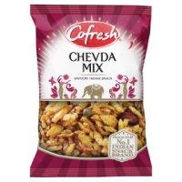 Cofresh hot chevda