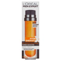 L'Oreal men expert turbo booster moisturiser