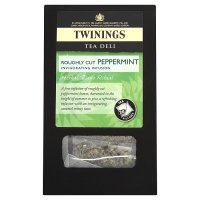 Twinings tea deli peppermint 20s