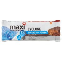 Maximuscle Cyclone muscle & size